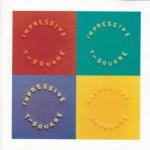 CDレビュー:『IMPRESSIVE』by T-SQUARE