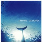 CDレビュー :『INSPIRE』by CASIOPEA
