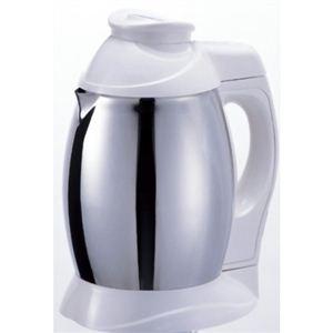 アピックス豆乳&スープメーカーASM-290