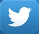 【足跡】今さらながらTwitterに登録してみた