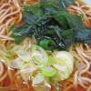 ダイエットの強い味方—海藻類について