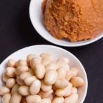 ダイエットの強い味方—大豆について