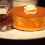 【まとめ】ホットケーキミックスを使用したレシピのご紹介